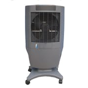 UltraCool Evaporative Cooler