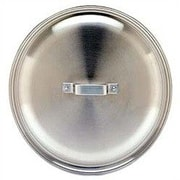 Bayou Classic Jambalaya Pot Lids; 30 Gallon Pot