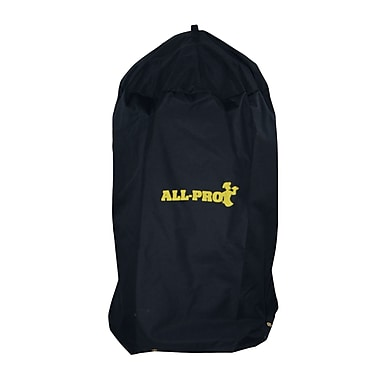 All-Pro Grill and Cart Cover