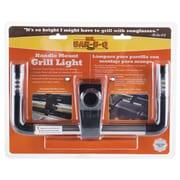 Mr. Bar-B-Q 12 LED Handle Mount Grill Light w/ Clamp