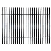 LouisianaGrills 5 Extra Grids for Smoke Box