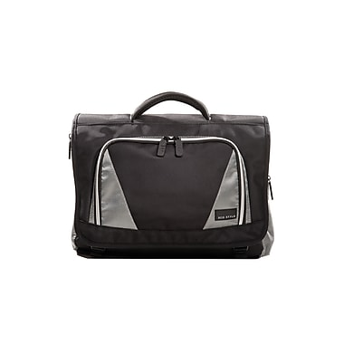 "ECO STYLE Sports Voyage Messenger Case for 16.4"" Laptop"