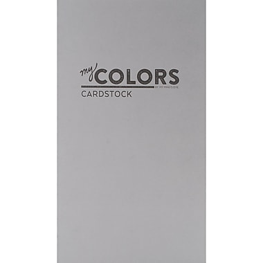 My Colors Swatchbook