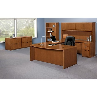 Hon Company Pedestals, File/Files, 15-5/8