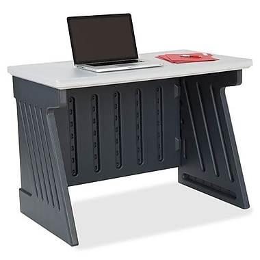 Iceberg Enterprises Computer Desk, 42