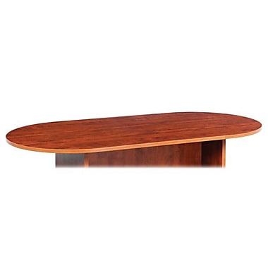 Heartwood Tabletop, 94-1/2