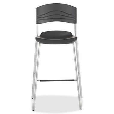 Iceberg Enterprises Bistro Stool, 23