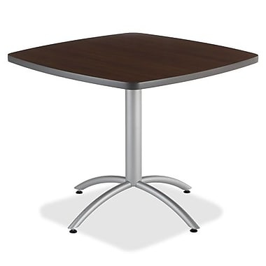 Iceberg Enterprises Cafe Table, 36