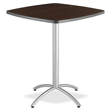 Iceberg Enterprises Bistro Table, 36