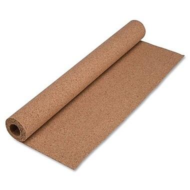 Cork Roll, 24