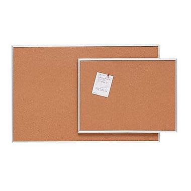 Cork Board, 1/2