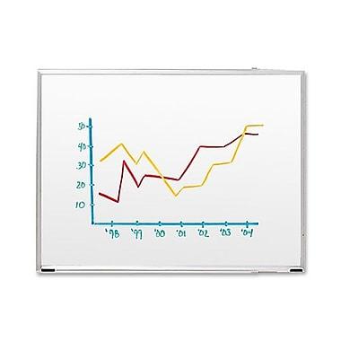 Dry-Erase Board, 24