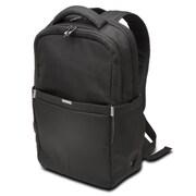 Kensington LS150 Backpack, Black