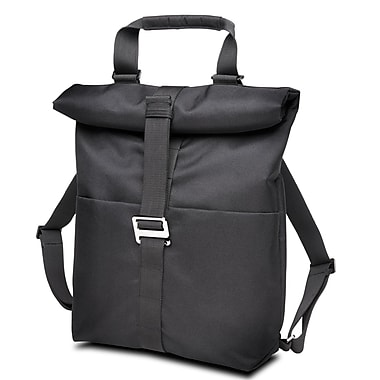 Kensington LC140 Backpack, Black