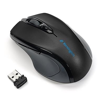 Kensington Pro Fit Wireless Mid-Size Mouse