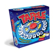 Tapple Fast Word Fun for the Whole Family