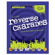 Reverse Charades A Hilarious Twist On Charades
