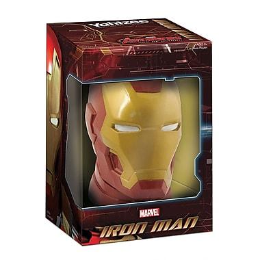 Yahtzee – « Avengers Age of Ultron », Iron Man
