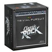 Trivial Pursuit Classic Rock