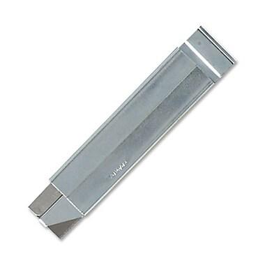 Sparco Razor Knife, 1