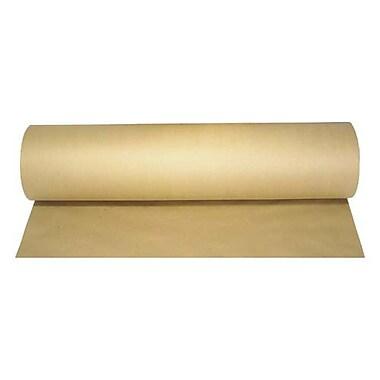 Crownhill Paper Roll, 40 lb., 30