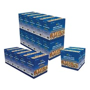 Royal Sovereign Coin Wrappers, Preformed, 216 Assorted Wrappers