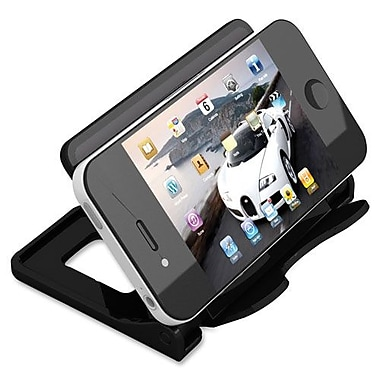 Deflect-O Smartphone Stand, Hands-Free, 4