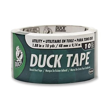 Henkel Heavy Duty Duct Tape, 1.89