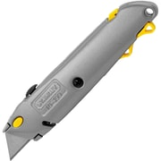 Stanley-Bostitch Quick-Change Retractable Utility Knife