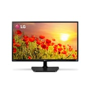 LG – Écran IPS HD intégrale de 1920 x 1080 27MP47HQ, anglais, 27 po