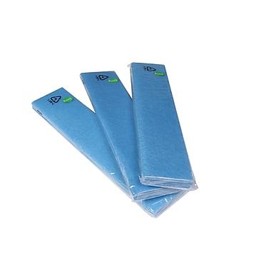Gree – Filtre de coton à catalyseur froid