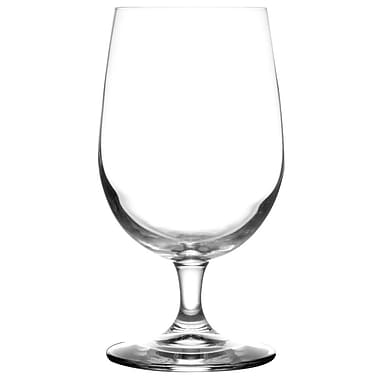Libbey Briossa Beverage Glass, 16 oz, 24/Pack