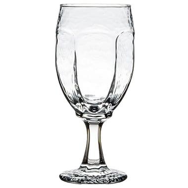 Libbey – Verre à vin Chivalry, 8 oz, 36/paquet