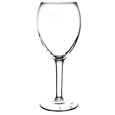 Libbey – Verre à vin Citation Gourmet, 12 oz, 12/paquet