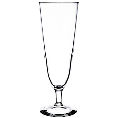 Libbey Citation Gourmet Pilsner Glass, 12 oz, 24/Pack