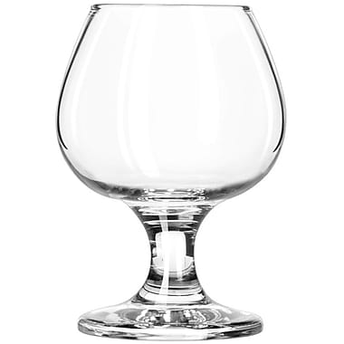 Libbey – Ballon Embassy, 5 1/2 oz, 12/paquet