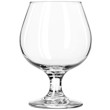 Libbey – Ballon Embassy, 11 1/2 oz, 24/paquet