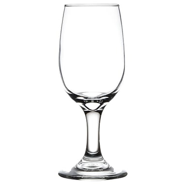 Libbey – Grand verre à vin Embassy, 6 1/2 oz, 36/paquet