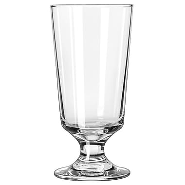Libbey – Verre à gin Embassy, 10 oz, 24/paquet