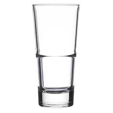 Libbey – Verre à boisson Endeavor, 12 oz, 12/paquet