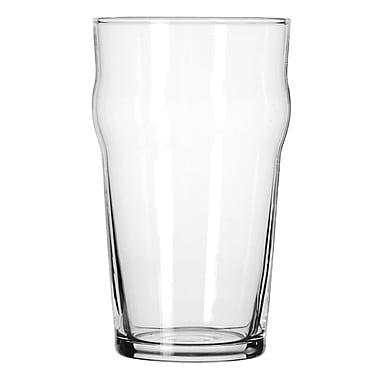Libbey – Verre pub anglais, 20 oz, 36/paquet