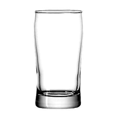 Libbey – Verre highball Esquire, 7 oz, 48/paquet