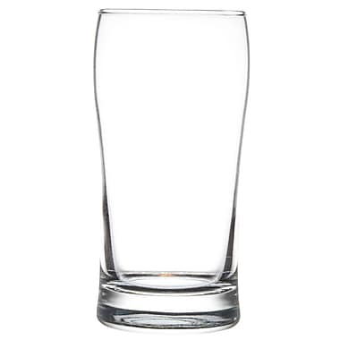 Libbey – Verre highball Esquire, 8 oz, 48/paquet