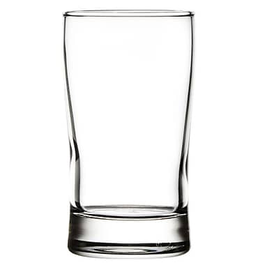 Libbey – Verre à eau Esquire, 5 oz, 72/paquet