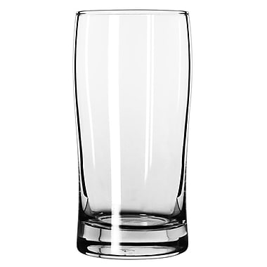 Libbey – Verre à Collins Esquire, 12 1/4 oz, 36/paquet