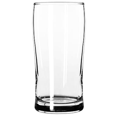 Libbey – Verre à Collins Esquire, 11 oz, 36/paquet