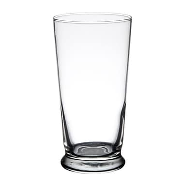 Libbey – Verre à soda, Footed, 14 oz, 36/paquet