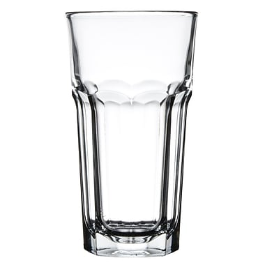 Libbey – Verre à gin Gibraltar, 10 oz, 36/paquet