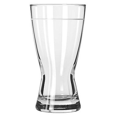 Libbey – Verre à bière pils évasé, 12 oz, paq./24