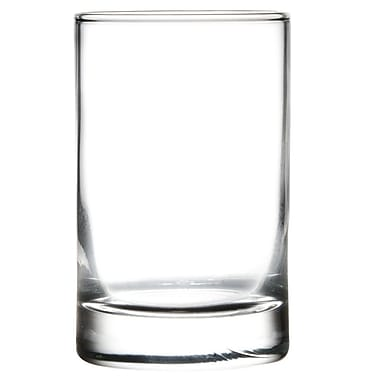 Libbey – Verre Lexington, 5 oz, 36/paquet